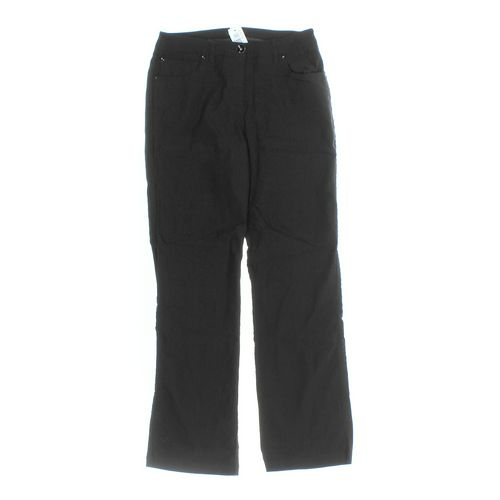 GEORGE Dress Pants in size 10 at up to 95% Off - Swap.com