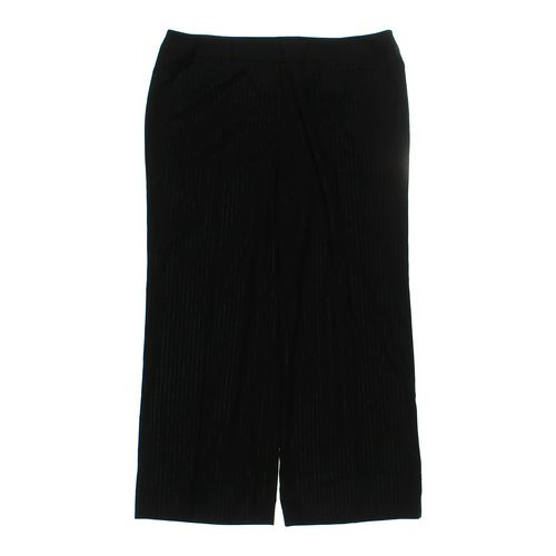 GEORGE Dress Pants in size 18 at up to 95% Off - Swap.com