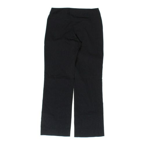 GEORGE Dress Pants in size 6 at up to 95% Off - Swap.com