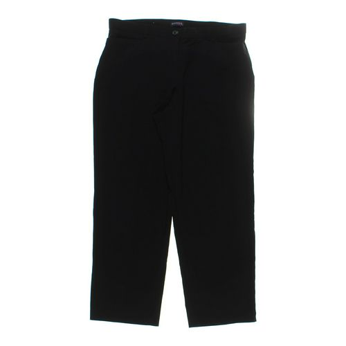 GEORGE Dress Pants in size 16 at up to 95% Off - Swap.com