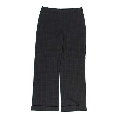 Giorgio Fiorlini Dress Pants in size 14 at up to 95% Off - Swap.com
