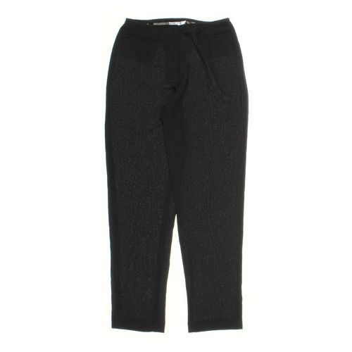 Gruppo Americano Dress Pants in size 6 at up to 95% Off - Swap.com
