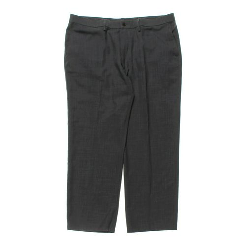 """Haggar Dress Pants in size 40"""" Waist at up to 95% Off - Swap.com"""