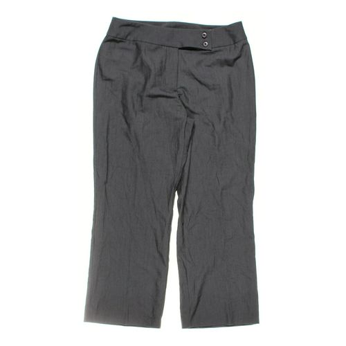 Haggar Dress Pants in size 10 at up to 95% Off - Swap.com