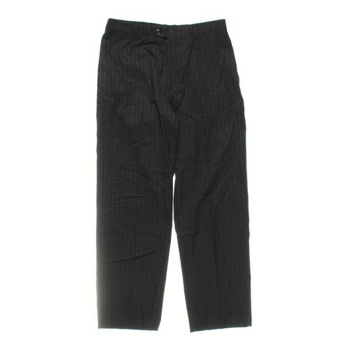"Haggar Dress Pants in size 32"" Waist at up to 95% Off - Swap.com"