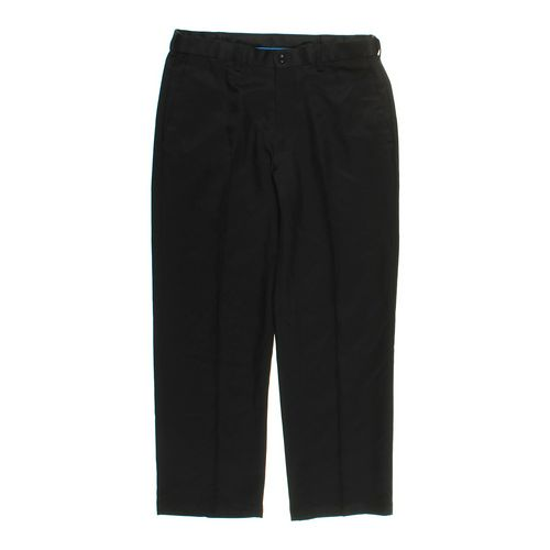 """Haggar Dress Pants in size 34"""" Waist at up to 95% Off - Swap.com"""
