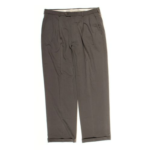 """Haggar Dress Pants in size 36"""" Waist at up to 95% Off - Swap.com"""