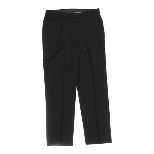 "Haggar Dress Pants in size 36"" Waist at up to 95% Off - Swap.com"