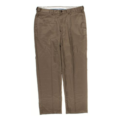 """Haggar Dress Pants in size 38"""" Waist at up to 95% Off - Swap.com"""