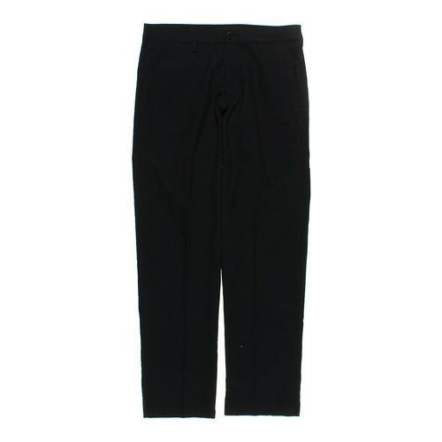 "Haggar Dress Pants in size 30"" Waist at up to 95% Off - Swap.com"
