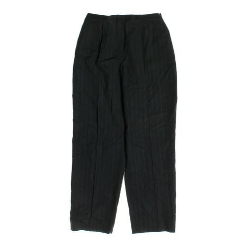 hb by Harvé Benard Dress Pants in size 14 at up to 95% Off - Swap.com