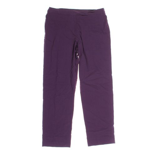 Hearts of Palm Dress Pants in size 10 at up to 95% Off - Swap.com