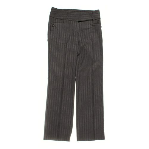 Hillard & Hanson Dress Pants in size 8 at up to 95% Off - Swap.com