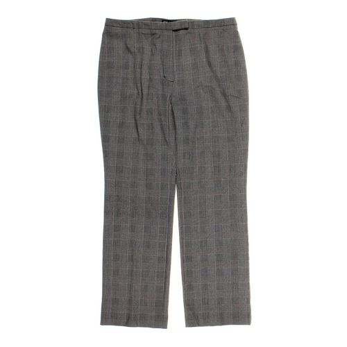 Hillard & Hanson Dress Pants in size 16 at up to 95% Off - Swap.com