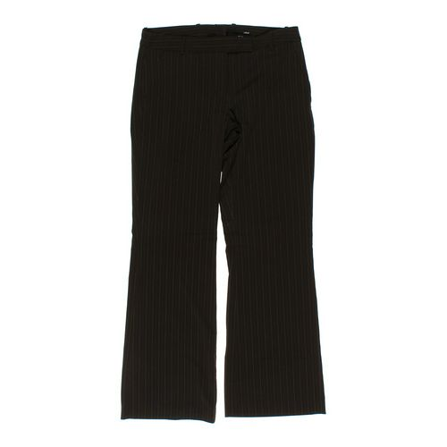 H&M Dress Pants in size 12 at up to 95% Off - Swap.com
