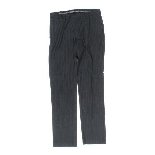 """H&M Dress Pants in size 32"""" Waist at up to 95% Off - Swap.com"""