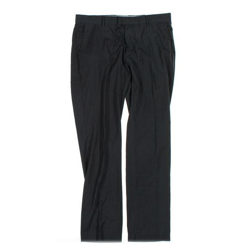 """H&M Dress Pants in size 36"""" Waist at up to 95% Off - Swap.com"""