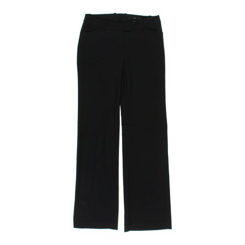 H&M Dress Pants in size 6 at up to 95% Off - Swap.com
