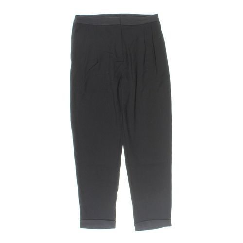 H&M Dress Pants in size 10 at up to 95% Off - Swap.com
