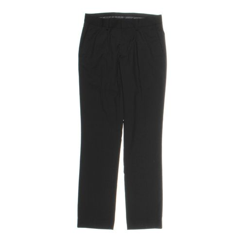 """H&M Dress Pants in size 30"""" Waist at up to 95% Off - Swap.com"""