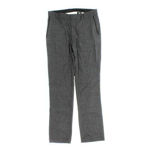 H&M Dress Pants in size 32 at up to 95% Off - Swap.com
