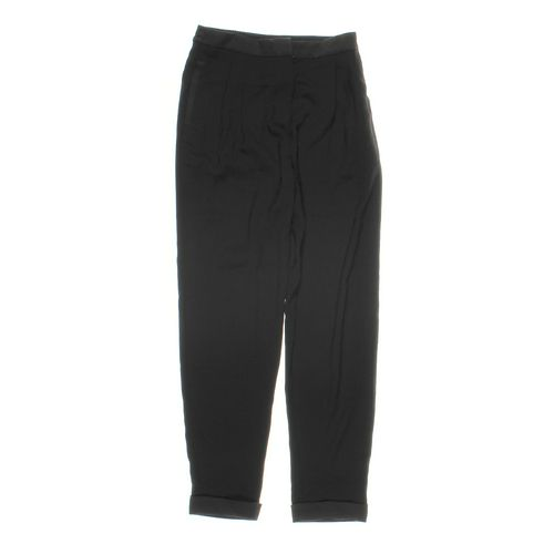 H&M Dress Pants in size 4 at up to 95% Off - Swap.com