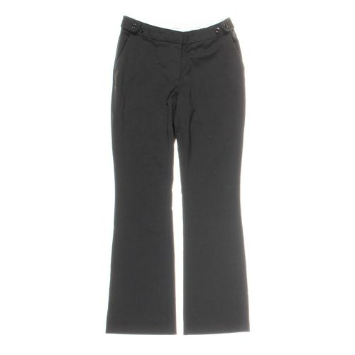 H&M Dress Pants in size 8 at up to 95% Off - Swap.com