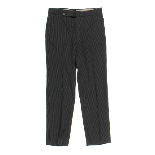 """Hugger Dress Pants in size 36"""" Waist at up to 95% Off - Swap.com"""