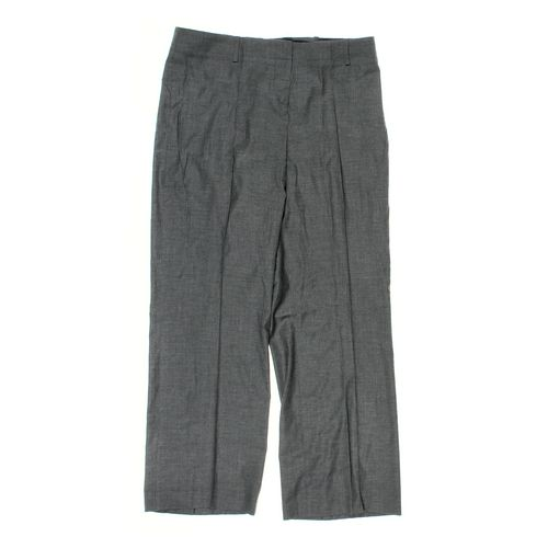HUGO BOSS Dress Pants in size 14 at up to 95% Off - Swap.com