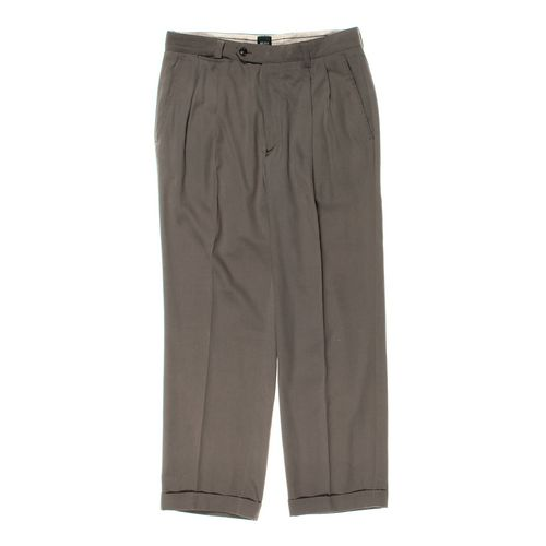 "HUGO BOSS Dress Pants in size 32"" Waist at up to 95% Off - Swap.com"