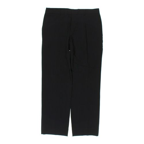 """HUGO BOSS Dress Pants in size 34"""" Waist at up to 95% Off - Swap.com"""
