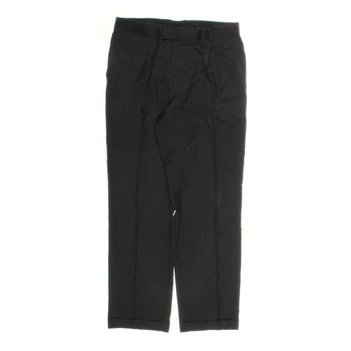 "HUGO BOSS Dress Pants in size 35"" Waist at up to 95% Off - Swap.com"