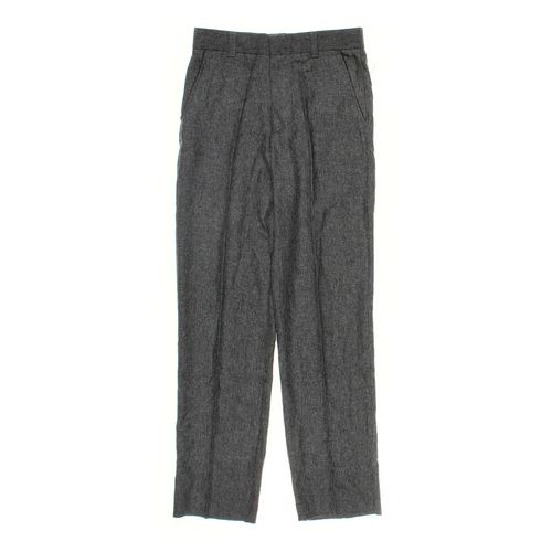 """Image First Dress Pants in size 34"""" Waist at up to 95% Off - Swap.com"""