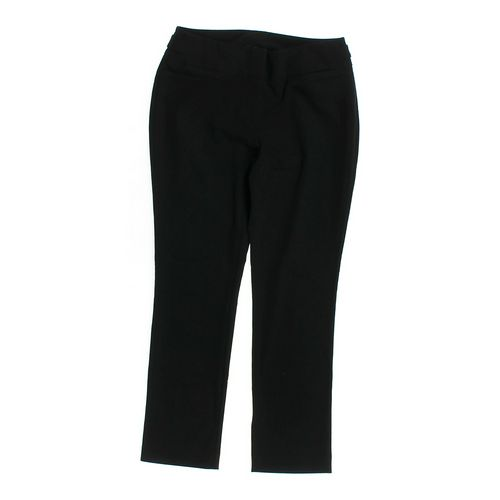 I⋅N⋅C International Concepts Dress Pants in size 4 at up to 95% Off - Swap.com