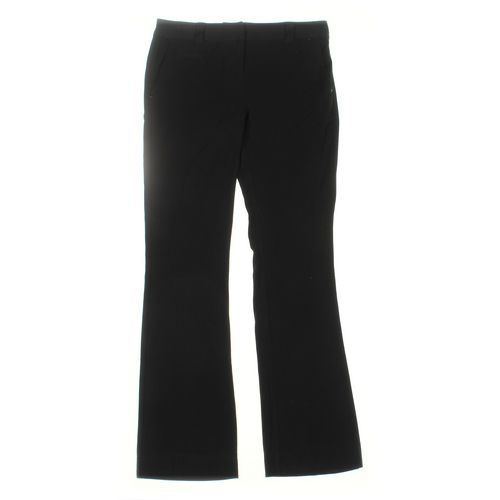 I⋅N⋅C International Concepts Dress Pants in size 6 at up to 95% Off - Swap.com