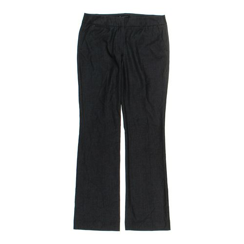 I⋅N⋅C International Concepts Dress Pants in size 8 at up to 95% Off - Swap.com
