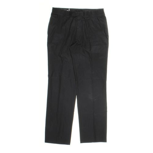 I⋅N⋅C International Concepts Dress Pants in size 16 at up to 95% Off - Swap.com