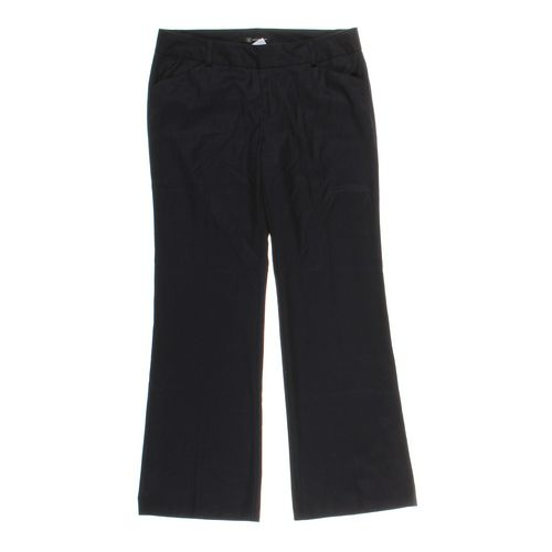 I⋅N⋅C International Concepts Dress Pants in size 12 at up to 95% Off - Swap.com