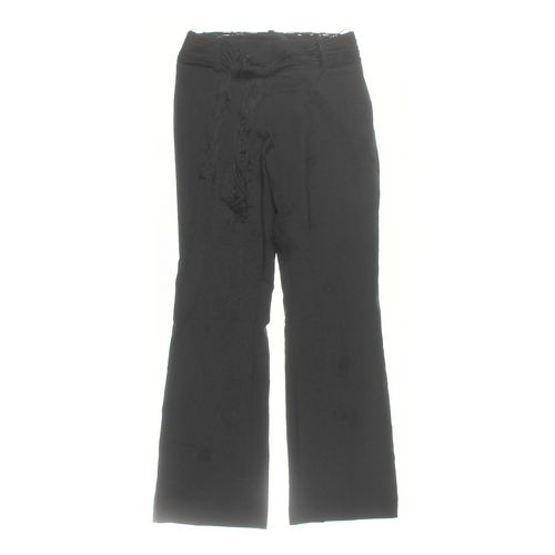 I⋅N⋅C International Concepts Dress Pants in size 2 at up to 95% Off - Swap.com