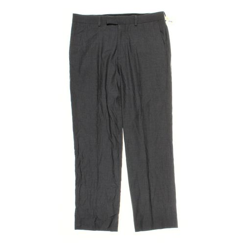 """I⋅N⋅C International Concepts Dress Pants in size 32"""" Waist at up to 95% Off - Swap.com"""
