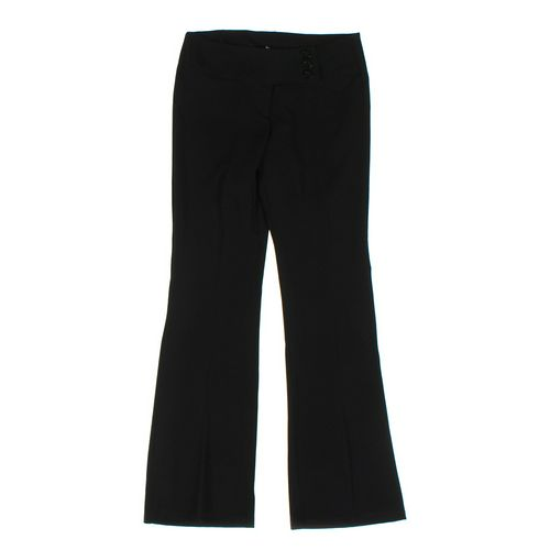 International Newport Group Dress Pants in size S at up to 95% Off - Swap.com