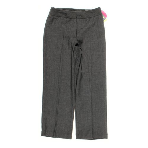 Investments Dress Pants in size 4 at up to 95% Off - Swap.com