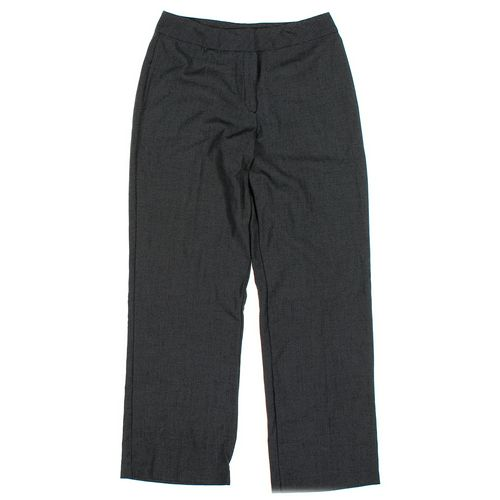 Investments Dress Pants in size 12 at up to 95% Off - Swap.com