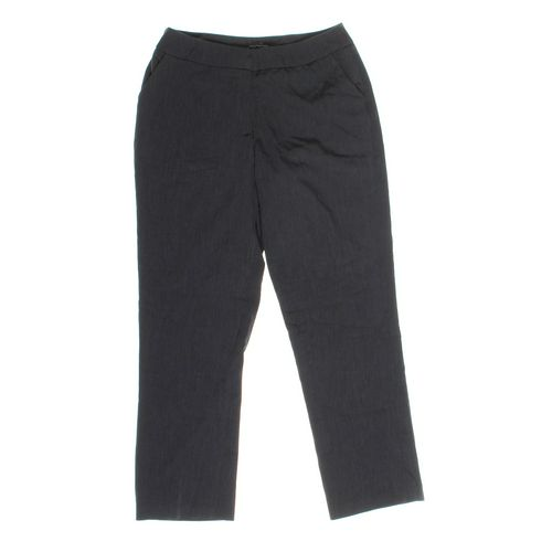 Investments Dress Pants in size 10 at up to 95% Off - Swap.com