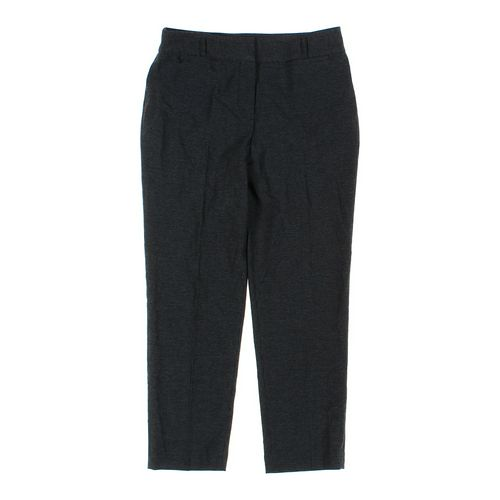 Investments Dress Pants in size 8 at up to 95% Off - Swap.com