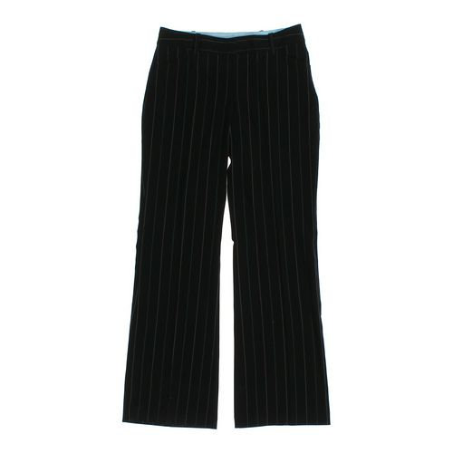 iZ BYER Dress Pants in size M at up to 95% Off - Swap.com