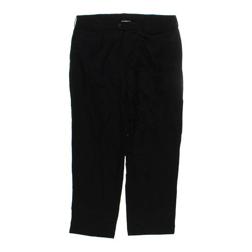 """Izod Dress Pants in size 40"""" Waist at up to 95% Off - Swap.com"""