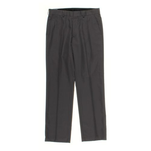 """Izod Dress Pants in size 32"""" Waist at up to 95% Off - Swap.com"""