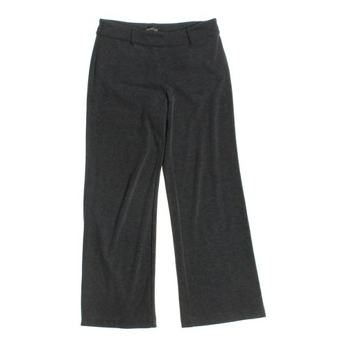 J. Jill Dress Pants in size 10 at up to 95% Off - Swap.com