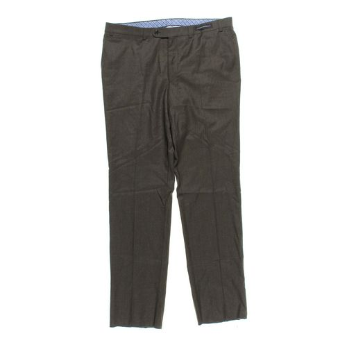 """Jack Victor Dress Pants in size 40"""" Waist at up to 95% Off - Swap.com"""